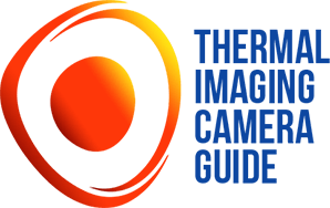 Thermal Cameras Guide