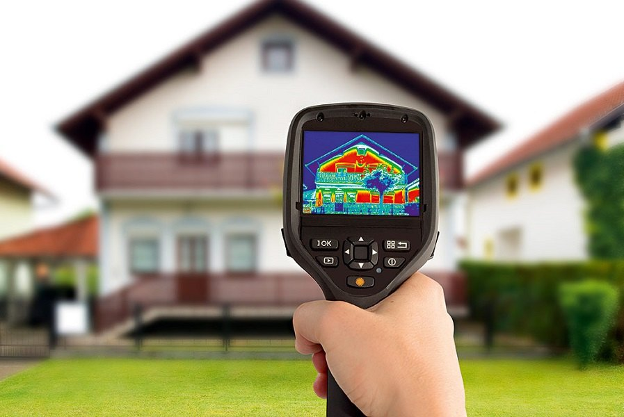 Finding the Right Thermal Camera