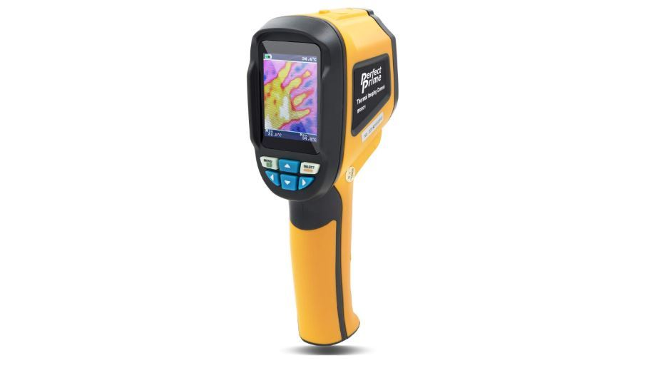 Perfect Prime IR0001 Infrared Thermal Imager & Camera