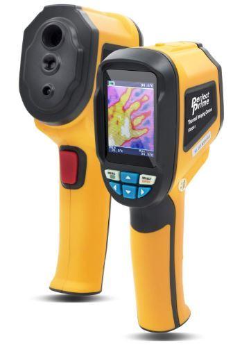 Perfect Prime IR0001 Infrared Thermal Camera