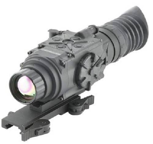 Armasight Predator