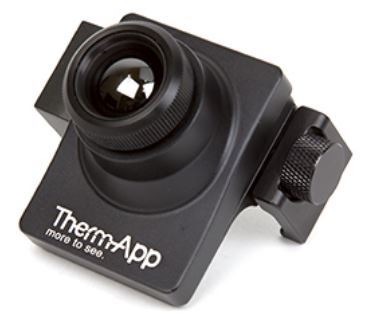Therm-App Thermal Camera