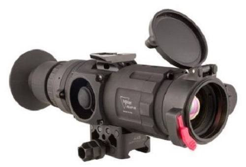 Trijicon TEO Reap-IRIRMS-35 thermal scope