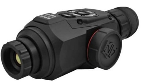 best thermal monocular for the money
