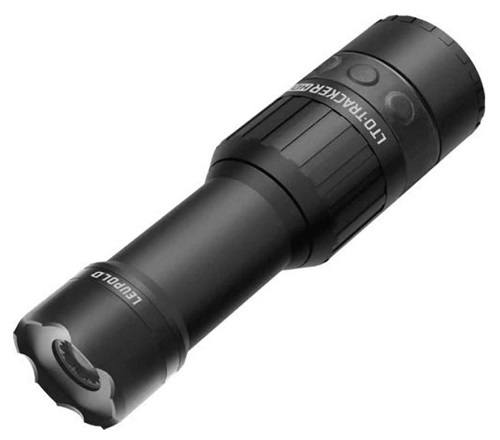 HD thermal monocular