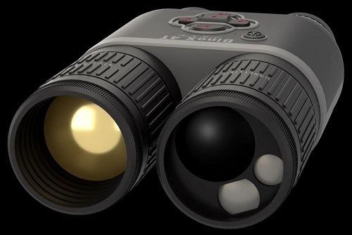 ATN BINOX 4T 640 binoculars