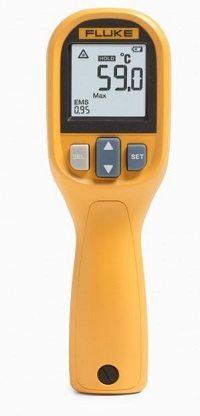 Fluke 59 Max IR Thermometer