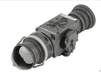 best budget reflex sight