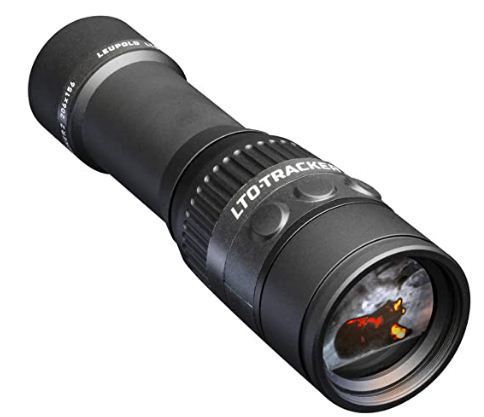 best cheap thermal monocular