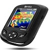 PerfectPrime IR0005 Infrared (IR) Thermal Imager & Visible Light Camera