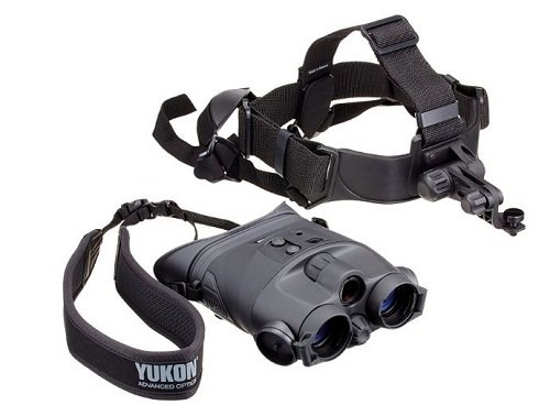 yokon night vision