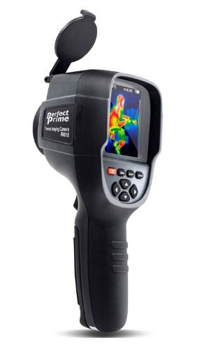 best thermal camera for android