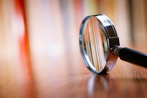 digital night vision monocular reviews