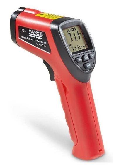 lowes ir thermometer