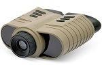 Stealth Cam Digital Night Vision
