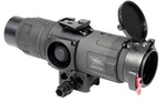 best clip on thermal scope