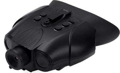 night vision goggles for sale