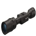 best night vision scope for air rifle
