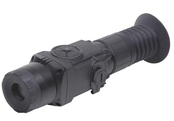 best thermal scope under