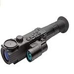 Pulsar Digisight Ultra N455 - Riflescope digital de visión nocturna