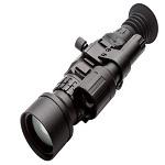 best digital night vision scope