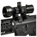 best illuminated scope