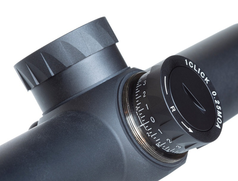 night vision scope for air rifle