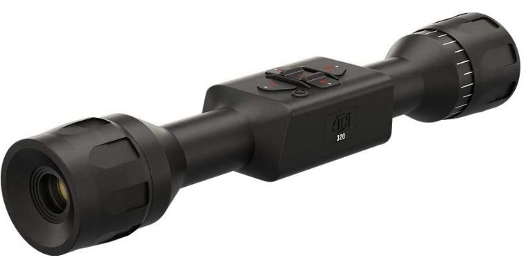 best value spotting scope