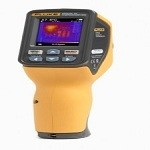 best infrared camera