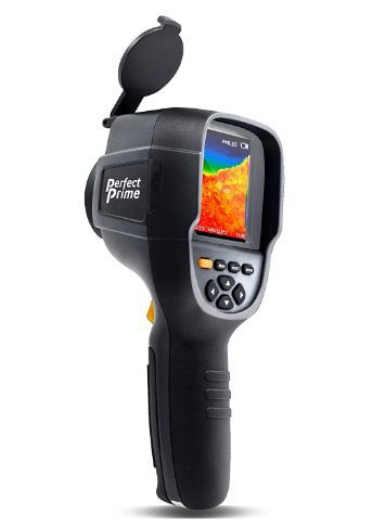 affordable thermal camera