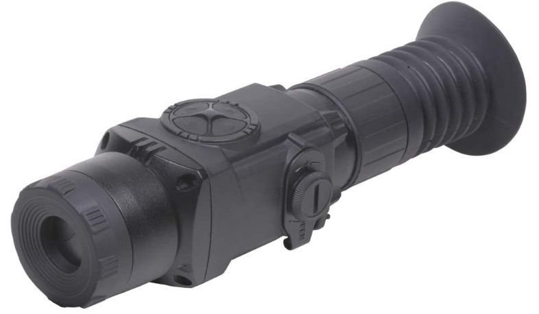 what is the best spotting scope
