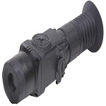 best thermal rifle scope under $2000