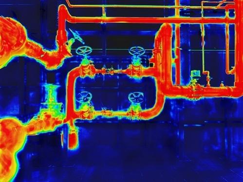 ht-04 thermal imaging camera reviews
