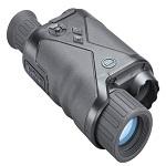 best night vision rifle scope under