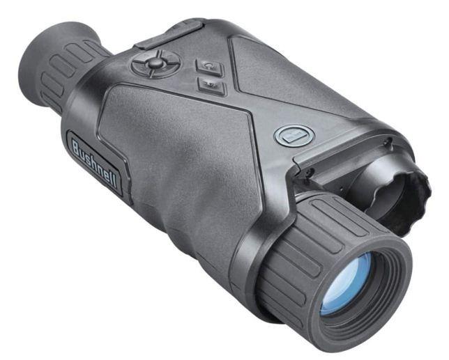 best rifle scopes under