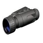 best entry level night vision monocular