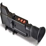 best night vision scope under $500