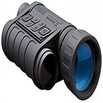 entry level night vision